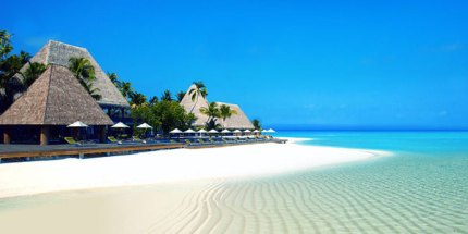 hotell mauritius 800x521px 800x400 da505 - Paradiso fiscale, sogno di questo periodo