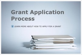 Image result for images for application for college grant