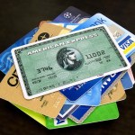 Generation Y's Entrepreneurial Success and Credit Cards: What's the Connection?