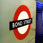 What are Government Bonds and When Should You Use Them?