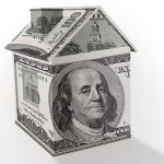 Protecting Your Wealth by Making Sure You Have the Best Mortgage Rate