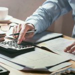 You Don't Need An Accountant To Manage Your Money: Try These Personal Finance Tips!