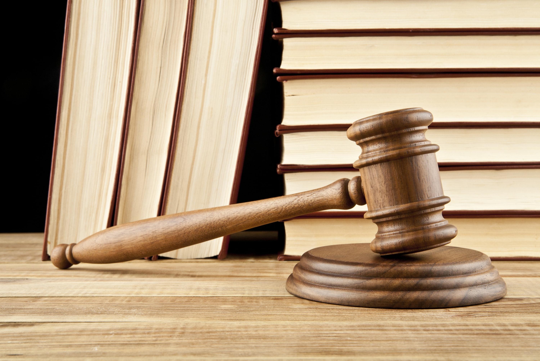 How The Criminal Justice System Works