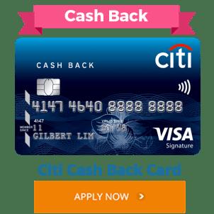 citi-cash-back-card