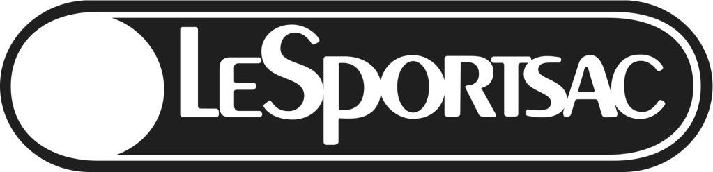 lesportsac-logo