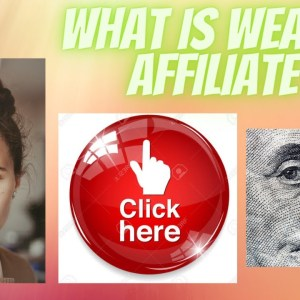 📌Wealthy Affiliate Is Highly Recommended🌞Kyle and Carson