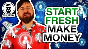 Affiliate Marketing Tutorial For Beginners (Easy $5,000/Month)