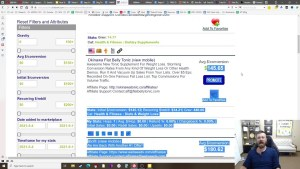 How To Create a Swipe File for Affiliate Marketing