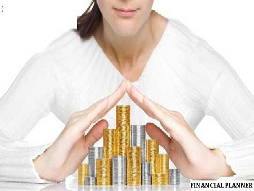 Why Personal Financial Planning Is So Important?