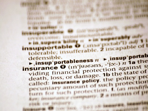 Beware Fake Insurance Scams Which Can Make You Shell Out Huge Bucks