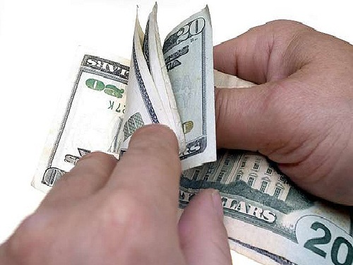 5 Uncomplicated Tips For Better Money Management