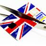 3 Key Factors for Reducing Credit Card Interest