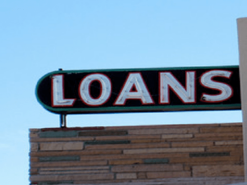 How to Choose the Right Type of Loan for Your Needs
