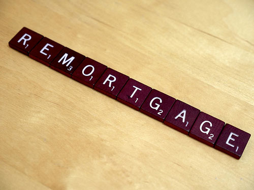 What are Some of the Good and Bad Reasons to Remortgage?
