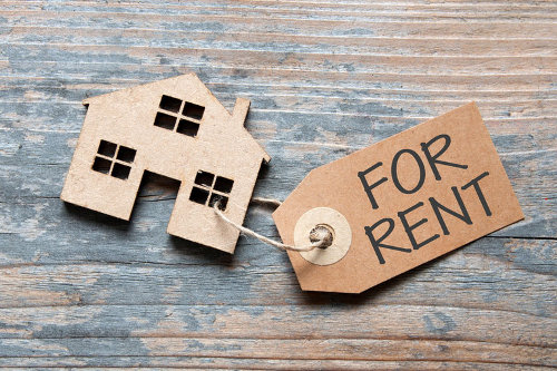 Rental Investment Is Much Riskier Than You Might Think