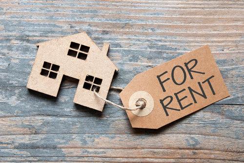 Rental pitfalls