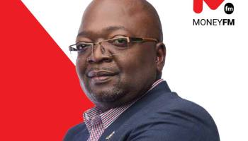 Chisebwe Fumbeshi - Money FM Radio -
