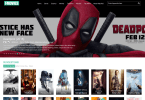 free movie sites 2016