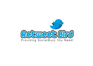 RetweetBird - Providing SocialBuzz You Need!