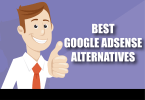 Best Google Adsense Alternative Infolinks