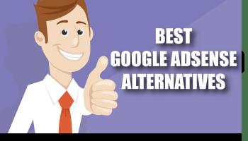 Adsense Blocked? Try Shorte st: Best Alternative to Adsense