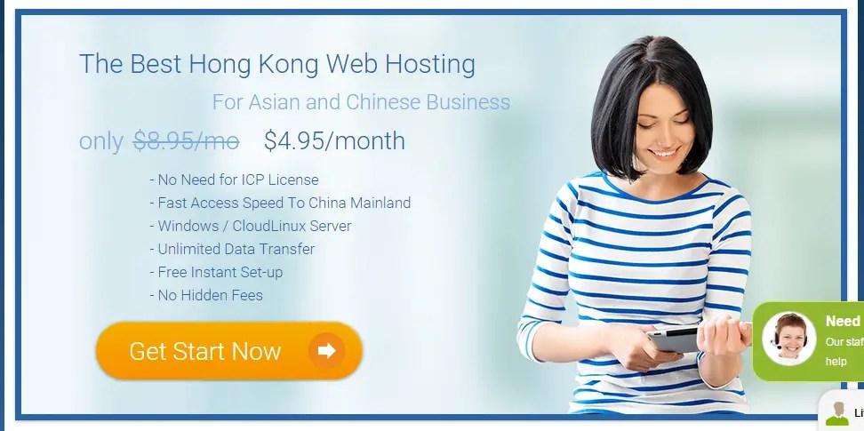 zhuji91.com.hk linux hosting review