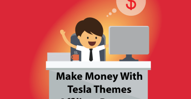 Tesla Themes Affiliate Program Review