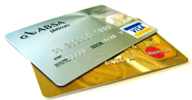 Problems with Credit Card Holders