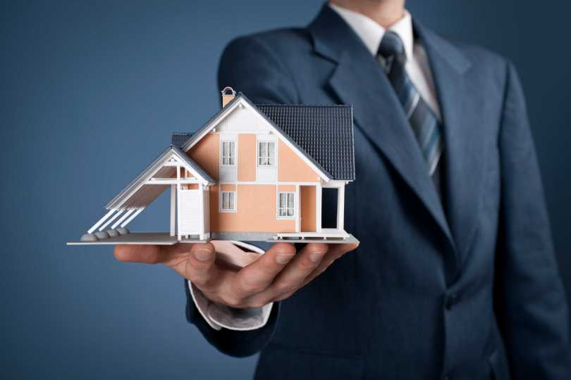 How to Buy Real eState Without Loan