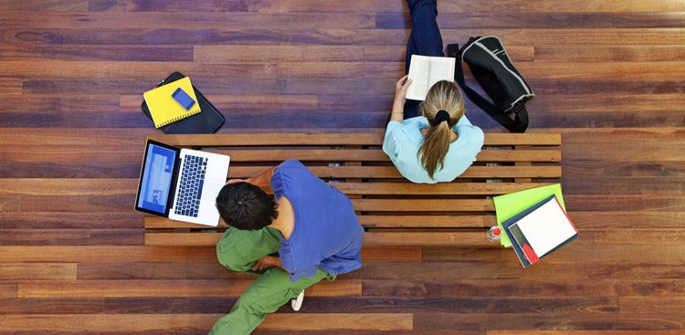 Student Venture