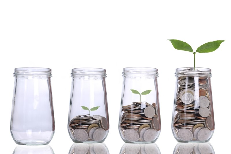 Turn Loan Into Profit
