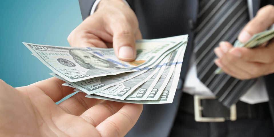Suntrust money loans image 10