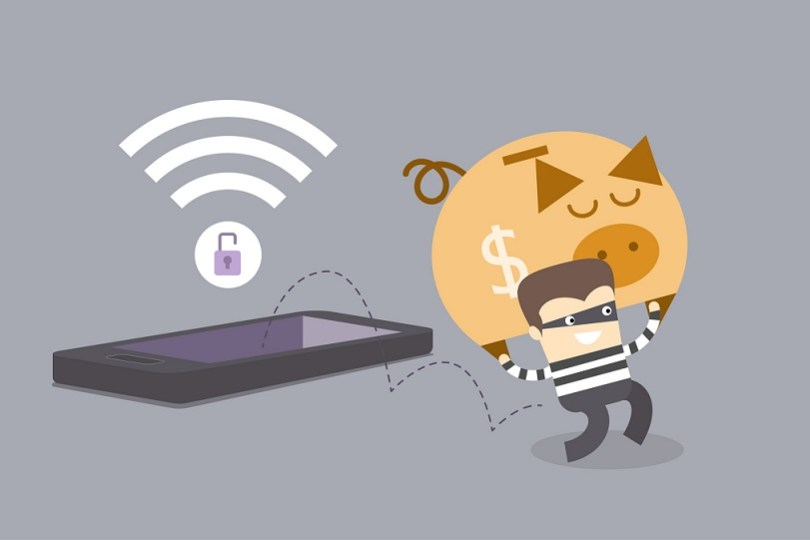 Mobile Payment Fraud