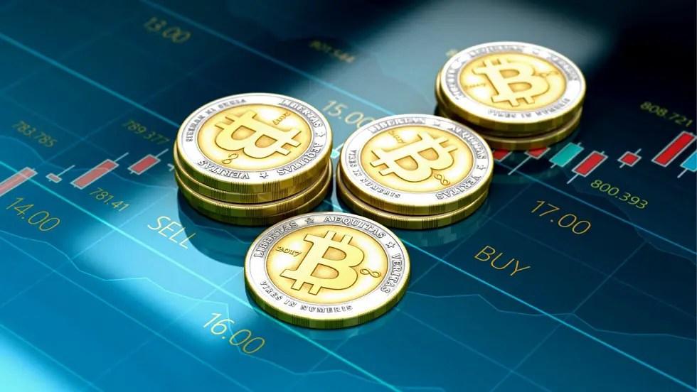 Crypto Trading Secrets