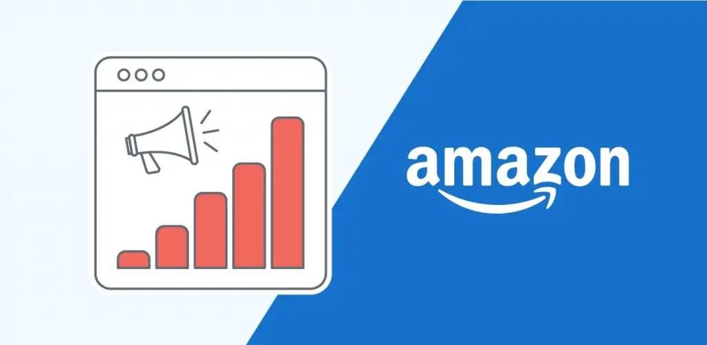 Amazon Paid Traffic Program