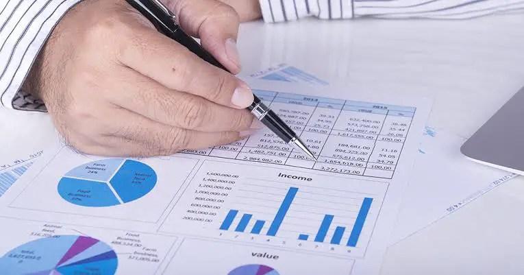 Asset Based Loan