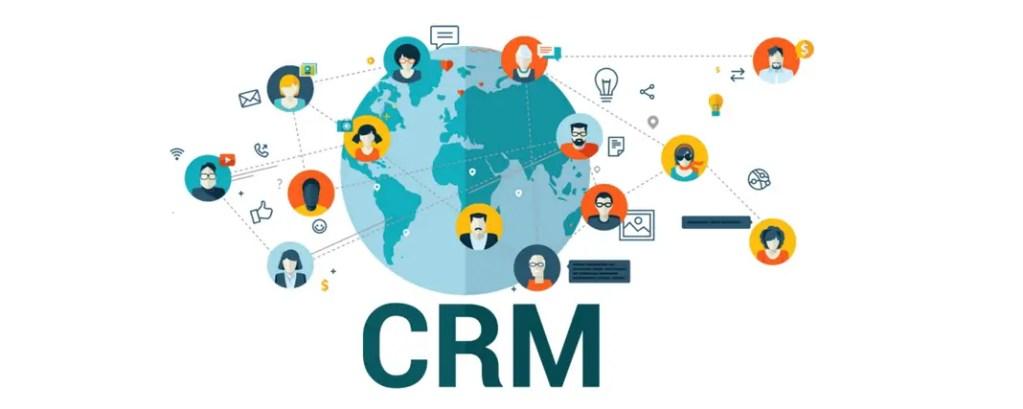Best Customer Relationship Management Platform CRM 2020