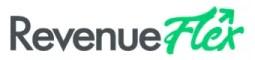 RevenueFlex - Smart Monetization of blogs and websites