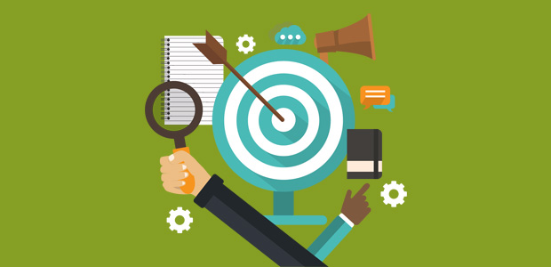 Choose right keywords for low-cost SEO Solutions