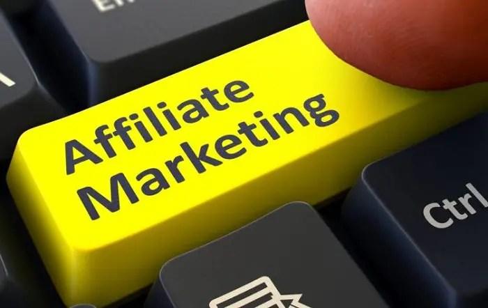 Goldco Affiliate Marketing Program