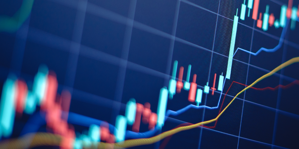 Tips for the novice traders 2021