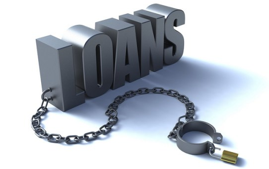 The Basics And Types Of Unsecured Loans (2017 Update)