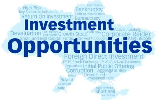 Understanding Investment Opportunity (2017 Update)
