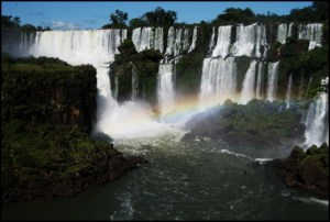 10 Most Amazing Waterfalls In The World Victoria Falls Source Wiki