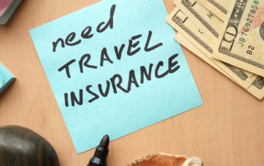 What are the Benefits of a Travel Protection Plan?