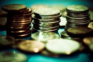 Are you financially accountable? 1