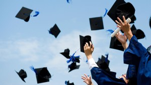 A fresh graduate's guide to financial planning 1