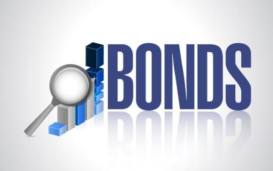 What are the different types of bond investments you can make in Singapore?