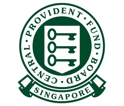 How CPF can be a great addition to your investment profile