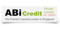 ABi_credit_logo-300x150.png